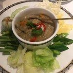 Photo de Metha Valai Sorndaeng Restaurant