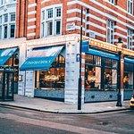 Foto di Fishworks - Covent Garden