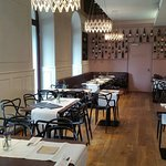 Photo of Ignaz | Brasserie