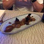 Photo de Nunu Restaurant