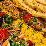 Foto van Gr/Eat Greek Deli and Cuisine