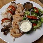 Photo of Restaurant du Cap a la Mer