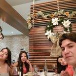 Ipanemas Grill照片