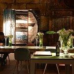 Foto di Gagini Social Restaurant