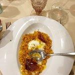 imagen Coco & Bibi restaurant en Zaragoza