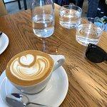 Foto di Lowdown Coffee