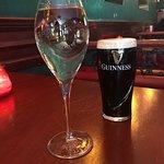 Bilde fra Slainte Irish Pub