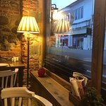 Cafe Adjara Photo