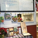 ภาพถ่ายของ Khob Khun Thai Cuisine