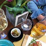 תמונה של Vicolo Wine & Food