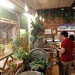 Photo de D'Place Kinabalu