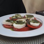 Foto van Restaurante Fortuna Nova