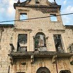 Dabinovic Palace – fotografija