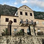 Tripkovic Palace – fotografija