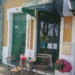 Fotografia de Restaurante Nhac Nhac