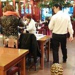 صورة فوتوغرافية لـ Restaurante China Amizade