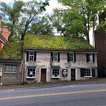 The Tavernの写真