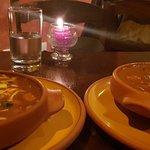 Photo of Inkazuela Restaurant