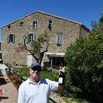 Photo de Le Moulin de Trebes