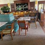 Photo de Chi Restaurant & Bar