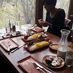 Photo of Gilaneh Restaurant