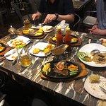Foto Steak Hut Manyar Kertoarjo