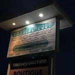 Foto di Trading Post Grocery Store