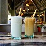 Zdjęcie Clear Cafe