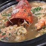 Photo of Tenyuu Grand Japanese Restaurant