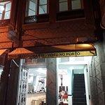 Photo of Adega Viseu No Porto