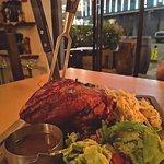 Photo of Zeitgeist Bavarian Eatery & Bar