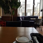 Photo of C Corner Cafe