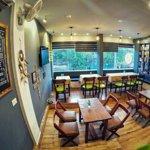 صورة فوتوغرافية لـ Brews and Burgers Bistro