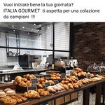 Fotografija – Italia Gourmet