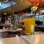 ภาพถ่ายของ Cafe de Koperen Vis