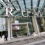 Foto de Trump International Hotel & Tower Vancouver