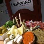 Photo of Tastevino