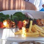 Gümüşcafe Fish Restaurant resmi