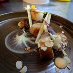 Photo of La Boca Restaurante