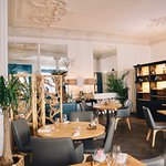Restaurant Son'