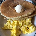 صورة فوتوغرافية لـ Woodhaven Pancake House