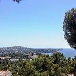 Landscape - Maritim Hotel Galatzo Photo