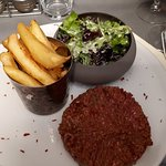 Bilde fra Bar Restaurant l'Express