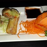 Photo of Blue Moon Restaurant