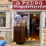 Photo of Bogavante Marisqueria Restaurante A Pedra