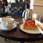 Zdjęcie Cafe Vivaldi