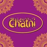 صورة فوتوغرافية لـ شاتني عمان