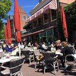 Photo de Restaurant Scarlatti