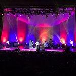 08-22-18 Jeff Beck.