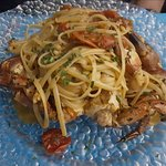 Pastamore&Chiatamone รูปภาพ